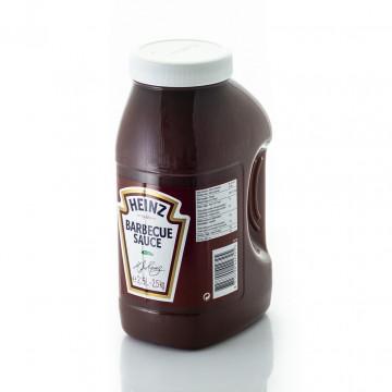 Heinz Classic BBQ Sauce 2,5L