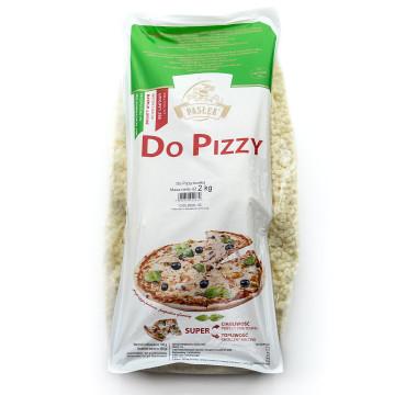 Do Pizzy Kostka 2/12 PASŁĘK