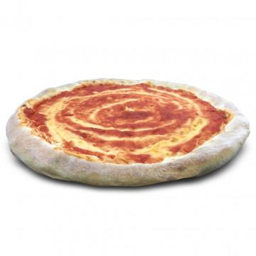 Blat spód do pizzy premium 550g/40cm