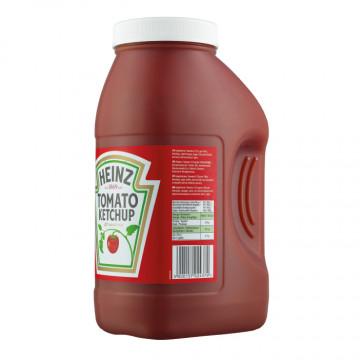 Ketchup oryginalny but 2400g HEINZ