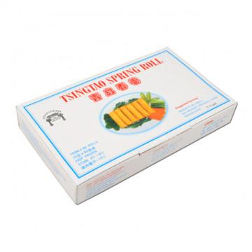 Krokietki TSINGTAO Mini 15g-900g*10